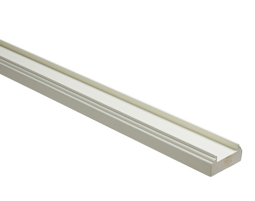1 Smooth Primed Baserail Prof 4200 41