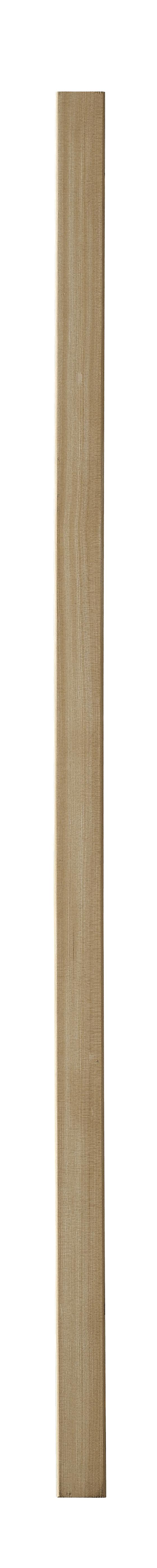 1 Hemlock Plain Baluster 900 32