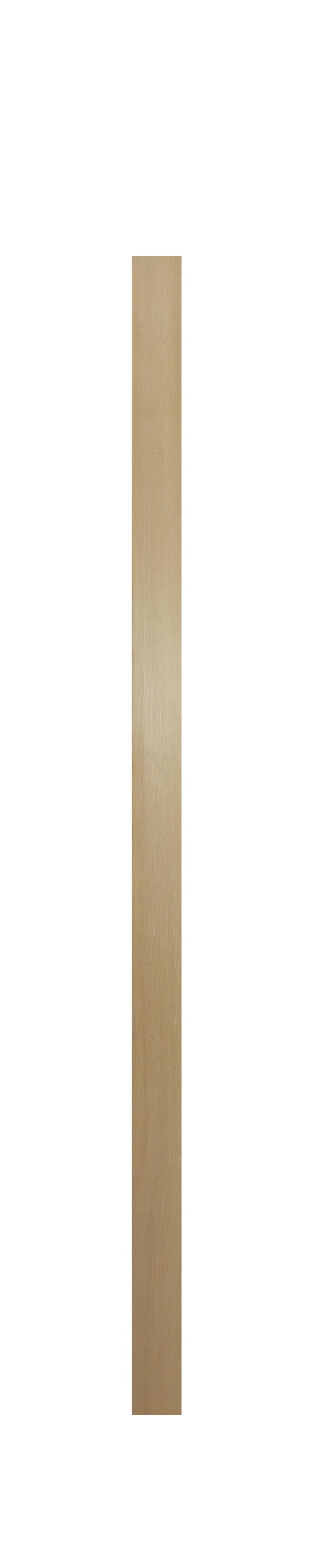 1 Hemlock Plain Baluster 900 41