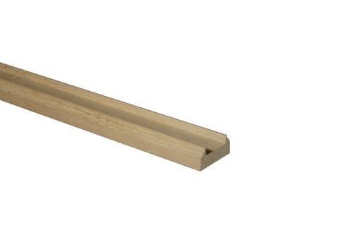 1 Oak Baserail 4200 41