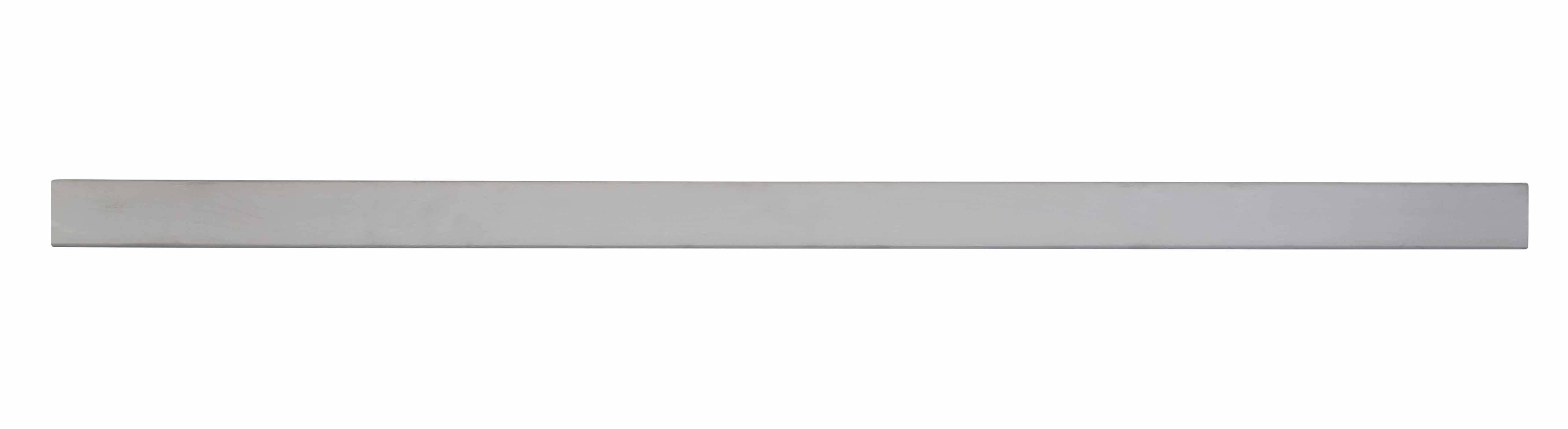 1 White Plain Spindle 41 41 900